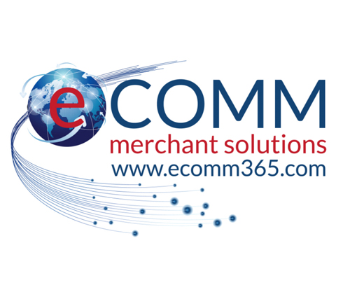 eCOMM Merchant Solutions